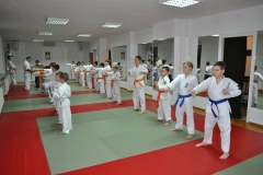 egzaminkyu20121