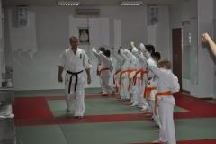 egzaminkyu201210