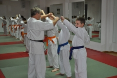 egzaminkyu201211