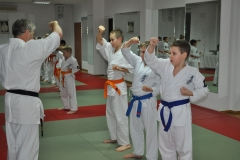 egzaminkyu201212