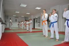 egzaminkyu201215