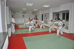 egzaminkyu201219
