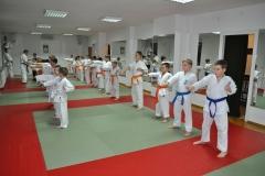 egzaminkyu20122