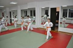 egzaminkyu201221