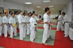 egzaminkyu201226