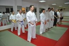 egzaminkyu201229