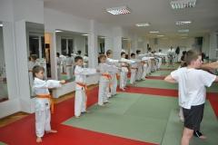 egzaminkyu20124