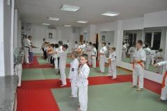 egzaminkyu20127