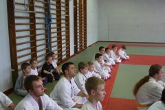 egzaminmaj201010