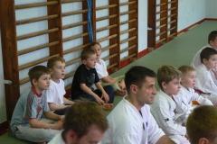 egzaminmaj201011