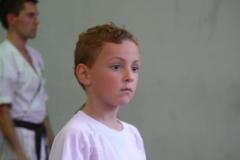 egzaminmaj201015