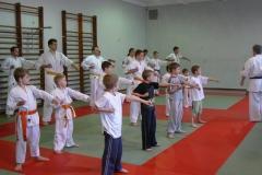 egzaminmaj201016