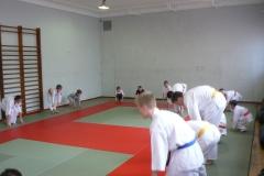 egzaminmaj20102
