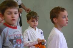 egzaminmaj201020