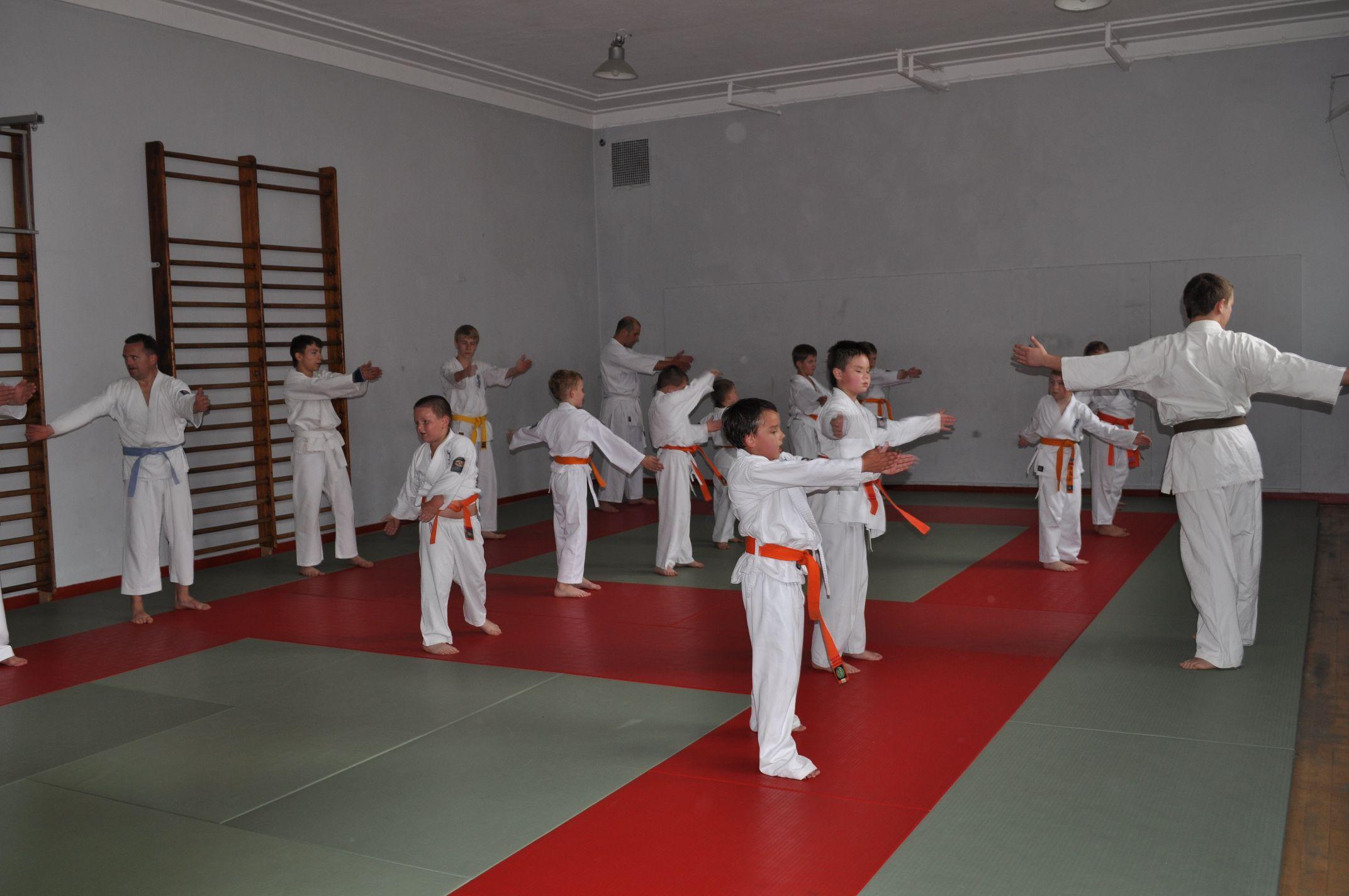 egzaminczerwiec2011_1
