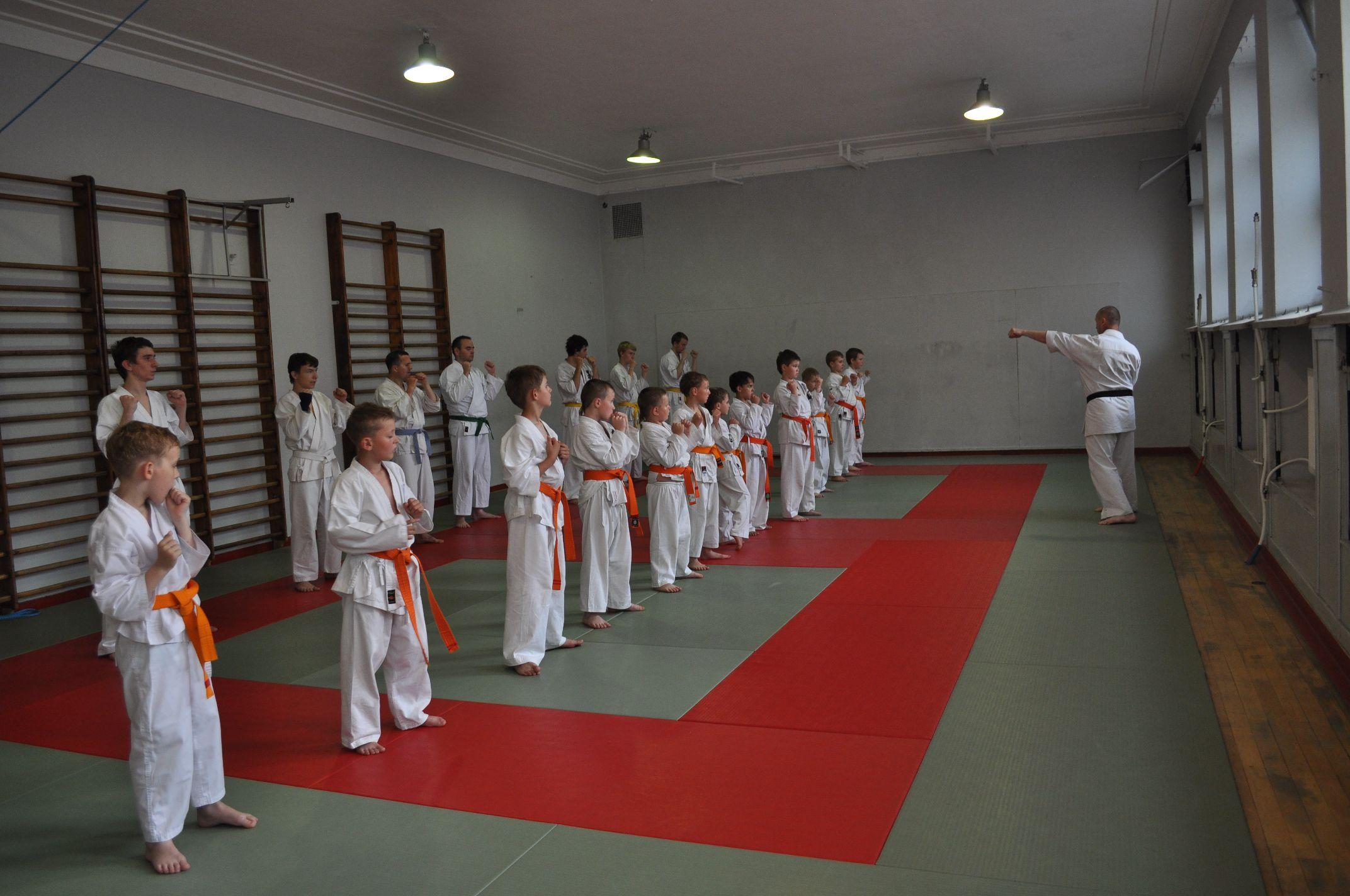 egzaminczerwiec2011_18