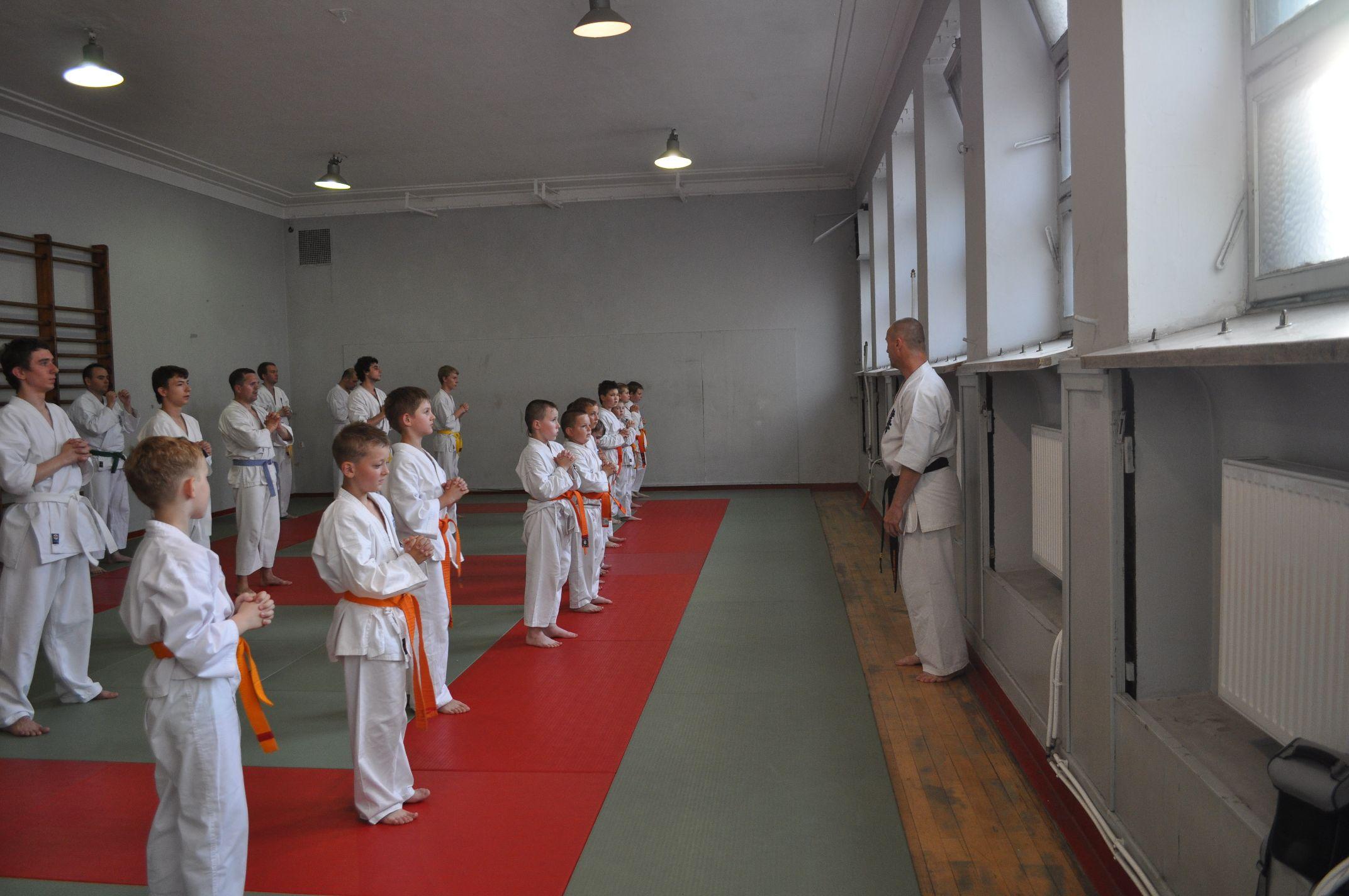 egzaminczerwiec2011_9