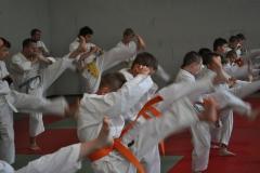 egzaminczerwiec2011_10