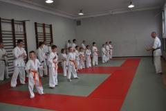 egzaminczerwiec2011_11