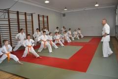 egzaminczerwiec2011_12