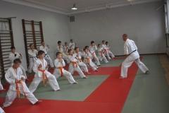 egzaminczerwiec2011_15