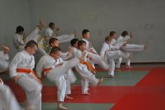 egzaminczerwiec2011_16