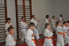 egzaminczerwiec2011_17