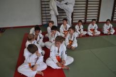 egzaminczerwiec2011_2
