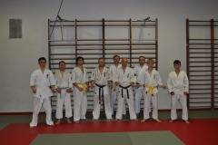 egzaminczerwiec2011_22