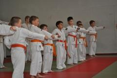 egzaminczerwiec2011_5