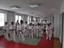 Egzamin na kyu 06.2012