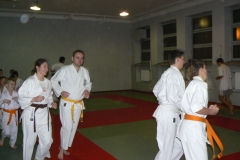 egzamingrudziea20101