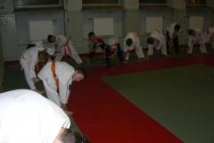 egzamingrudziea201011