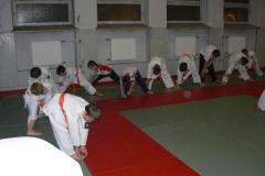 egzamingrudziea201012