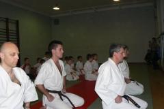 egzamingrudziea201016