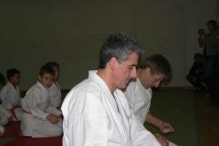 egzamingrudziea201017