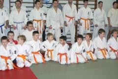egzamingrudziea201019