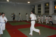 egzamingrudziea20102