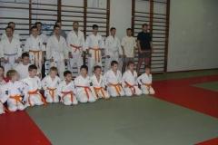 egzamingrudziea201020