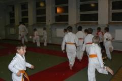 egzamingrudziea20103