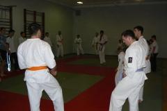 egzamingrudziea20104