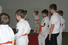 egzamingrudziea20105