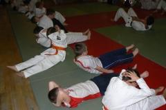 egzamingrudziea20107