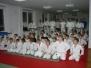 Egzamin na kyu 12.2012