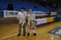 1 Pol_open 2010