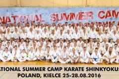 Kielce 2016 zbiorowe