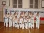 Seminarium z Lukasem Kubiliusem 10.2012
