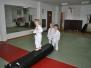 Trening dzieci 10.2013
