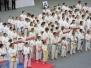Turniej w Kobierzycach 2012