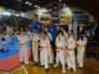 IV Ogólnopolski Turniej Karate Kyokushin o Puchar Ziemi Koneckiej 19.11.2017